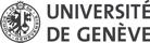 Activités et ressources pédagogiques UNIGE