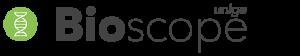 bioscope