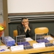 Concours IYL2015 #006 © 2015 Massimo Caine + Hans Hagemann