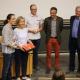Concours IYL2015 #016 © 2015 Massimo Caine + Hans Hagemann