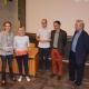 Concours IYL2015 #017 © 2015 Massimo Caine + Hans Hagemann