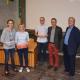 Concours IYL2015 #018 © 2015 Massimo Caine + Hans Hagemann