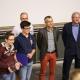 Concours IYL2015 #022 © 2015 Massimo Caine + Hans Hagemann