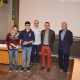 Concours IYL2015 #023 © 2015 Massimo Caine + Hans Hagemann