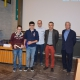 Concours IYL2015 #024 © 2015 Massimo Caine + Hans Hagemann