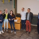 Concours IYL2015 #029 © 2015 Massimo Caine + Hans Hagemann