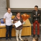 Concours IYL2015 #038 © 2015 Massimo Caine + Hans Hagemann