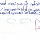 dessin10_ensauvy_2020_03_06