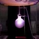 Chimie et lumière #3 – © 2012 Lionel Windels