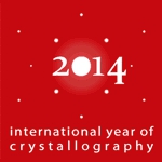 Concours IYCR-2014: Chimiscope + Physiscope