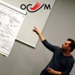 Coaching des Animateurs (2014; OCIM)