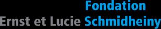 Fondation Schmidheiny