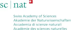 Académie suisse des sciences naturelles