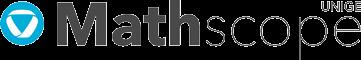 Mathscope