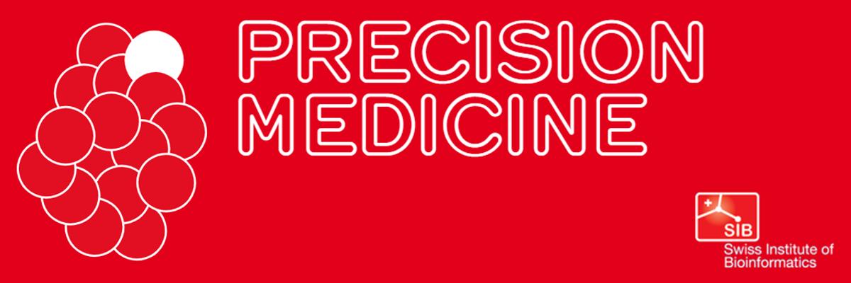 SIB Precision Medicine