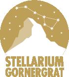 gornergrat-logo