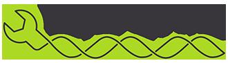 bioutils_logo