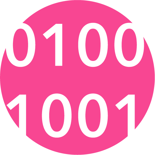 chimi_500