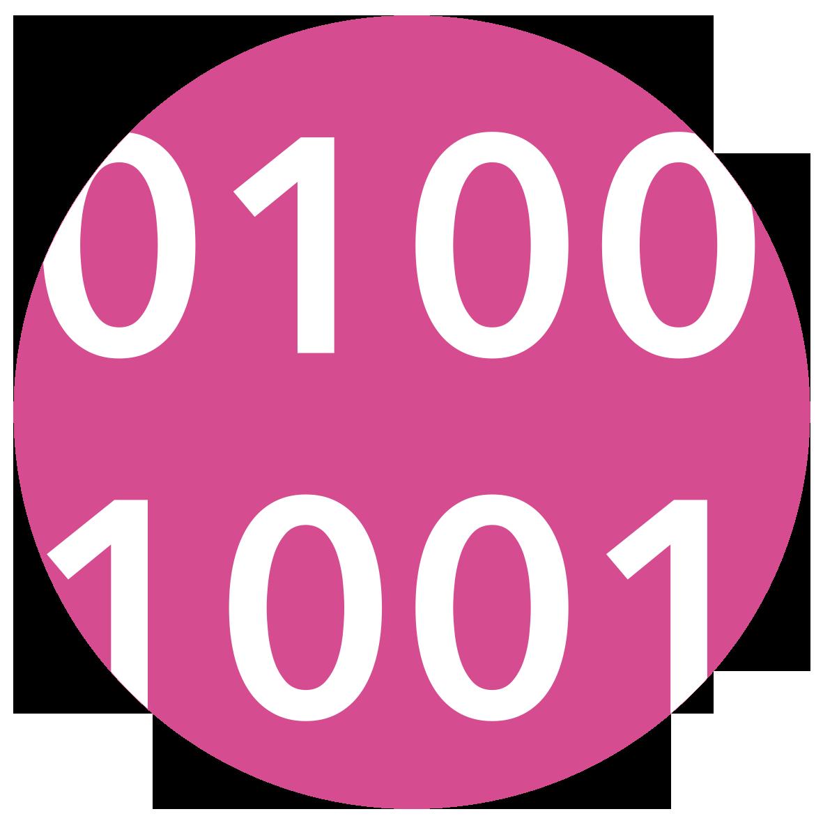 maths_500